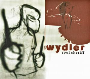 Soul Sheriff