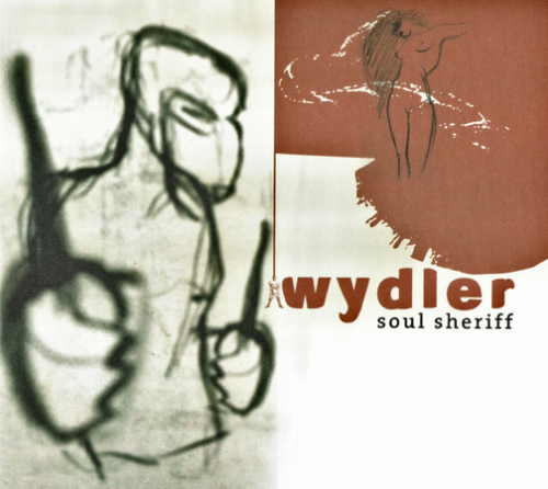 shop_soulsheriff_cover